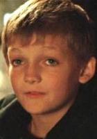 Jack Gleeson