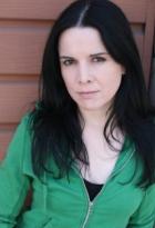 Amanda Weier