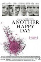 Další šťastný den (Another Happy Day)