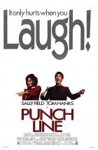 Pointa (Punchline)