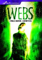 Pavučiny (Webs)