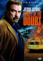 Jesse Stone: Bludiště pochybností (Jesse Stone: Benefit of the Doubt)