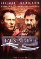 Rinaldo (Rinaldó)