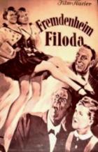 Fremdenheim Filoda