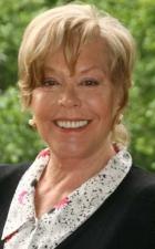 Teresa Gimpera