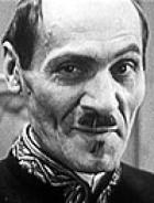 Otto Zahrádka