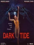 Zlověstný příliv (Dark Tide)