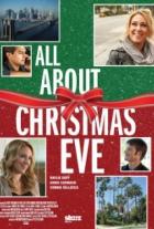 Vše o štědrém večeru (All About Christmas Eve)