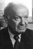 Tenen Holtz