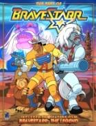 Bravestar (BraveStarr)