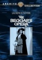 Žebrácká opera (The Beggar's Opera)
