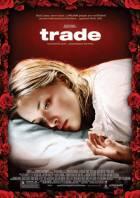 (Ne)lidský kšeft (Trade)