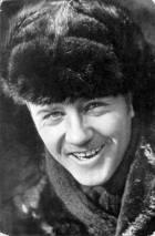 Leonid Kuravljov