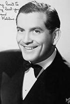 Archie Robbins