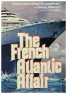 Francouzská atlantická aféra (The French Atlantic Affair)