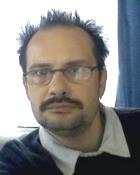 Michal Gulyáš
