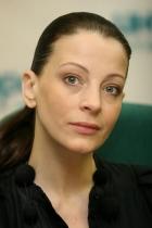 Jevgenija Krjukova