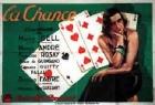 Štěstí (La chance)