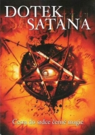 Dotek satana (Satanic)