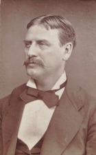 Florimond Hervé