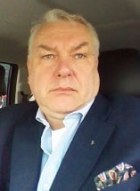 Radomil Čech