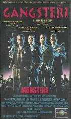 Gangsteři (Mobsters)