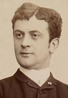 Karl Zeska
