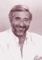 Tibor Szilágyi