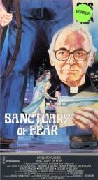 Svátost strachu (Sanctuary of Fear)