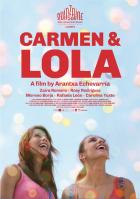 Carmen a Lola (Carmen & Lola)