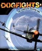 Letečtí stíhači v boji (Dogfights)