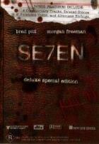 Sedm (Seven)