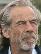 Torben Zeller