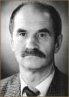 Nikolaj Olejnik