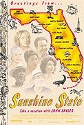 Sluneční země (Sunshine State)