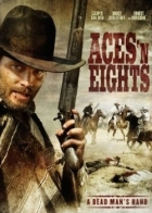 Ruka mrtvého muže (Aces 'N' Eights)