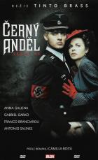 Černý anděl (Senso '45)
