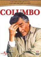 Columbo jde pod gilotinu (Columbo Goes to the Guillotine)