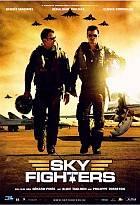 Sky Fighters: Akce v oblacích (Les Chevaliers du ciel)