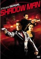 Stíny minulosti (Shadow Man)