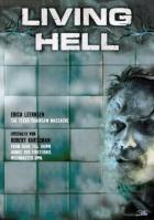 Organizm (Living Hell)