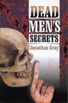 Americká tajná válka (America's Secret War)