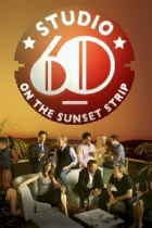 Studio 60 (Studio 60 on the Sunset Strip)