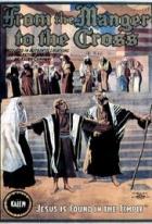 Od Jeslí ke Kříži (From the Manger to the Cross)