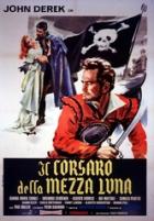 Korzár půlměsíce (Il corsaro della mezzaluna)
