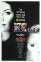 Znásilnění (The Accused)