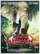 Ztraceni v Africe (Lost in Africa)