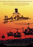 Srdce temnoty: režisérská apokalypsa