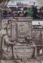 Bohemia Docta aneb Labyrint světa a lusthauz srdce (Božská komedie)