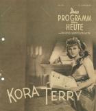 Kora Terry (Kora Teri)